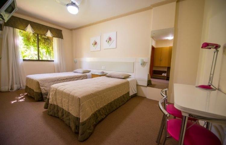 Hotel Di Fratelli