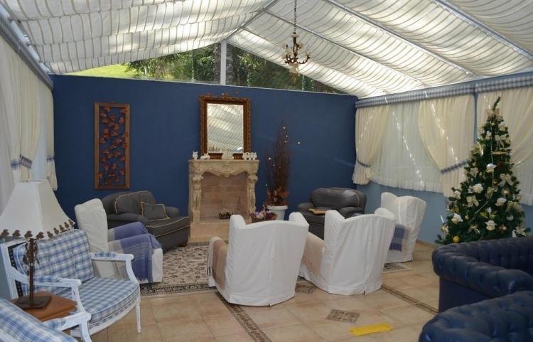 Pousada Nacional Inn Campos do Jordão