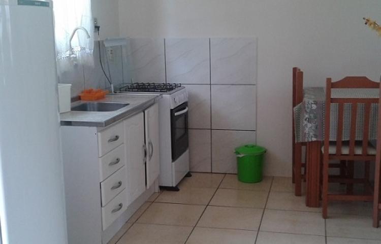 Residencial Anexo 06