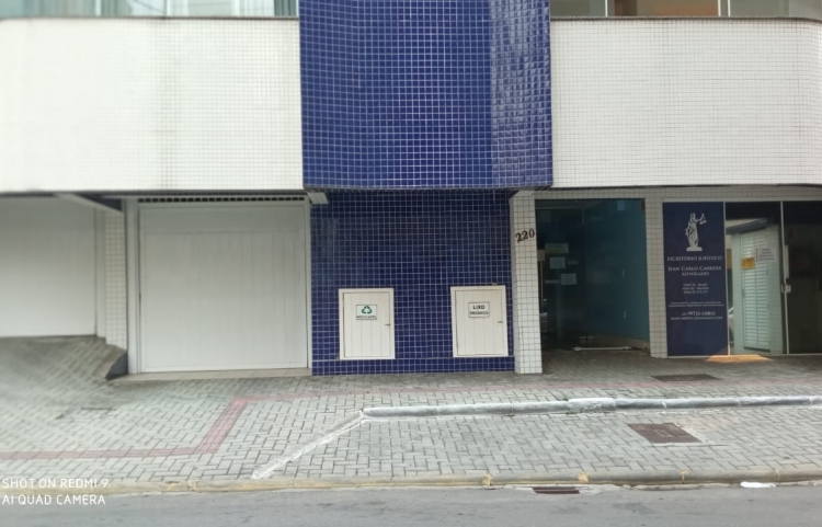 Residencial Don Rafael