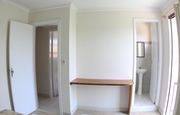 Residencial El Shaday