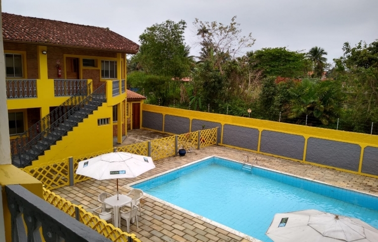 Residencial Lince