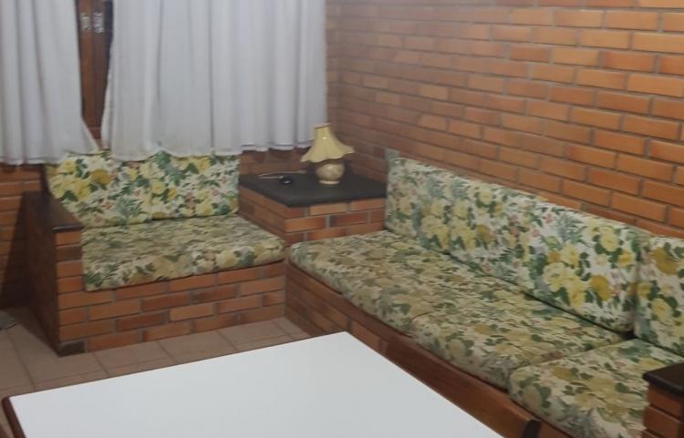 Residencial Maria Marta