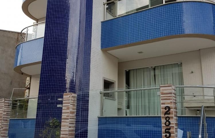 Residencial Via Mar Bombinhas