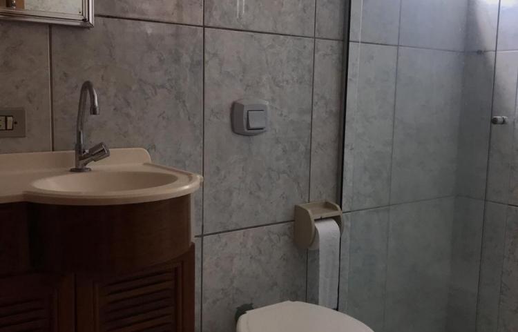 Residencial Rigotti