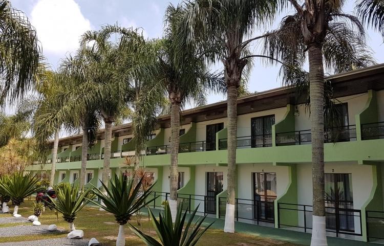 Residencial Vivenda Verde