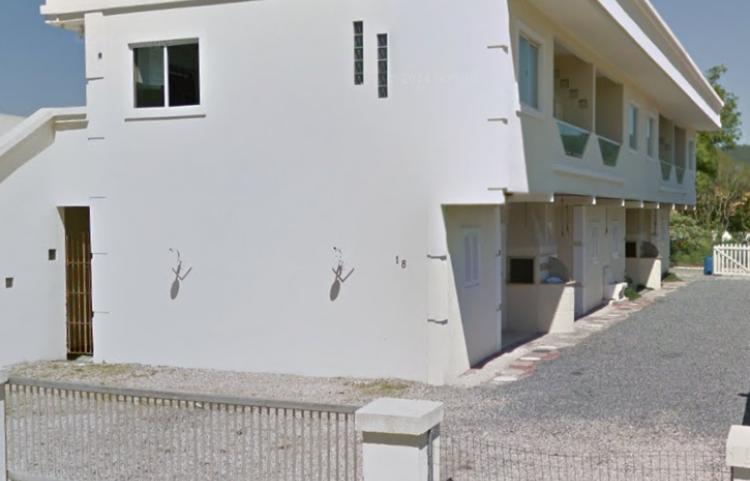 Residencial Anexo 01